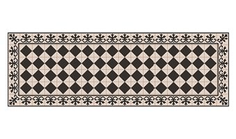 tappeto-telki-liberty-198×60