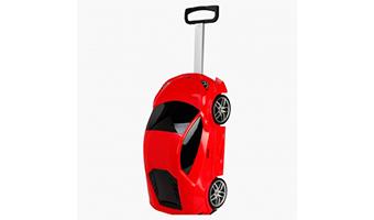 "Trolley ""Lamborghini"""