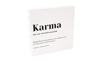 quadretti-dizionario-karma