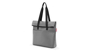 Borsa in canvas reisenthel