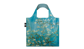 Borsa shopper richiudibile