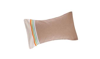 cuscino-gonfiabile-spiaggia-nomad