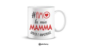 Tazza per la mamma