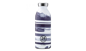 Thermos Clima 24 bottles