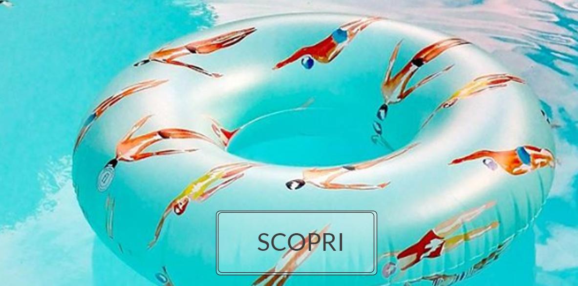 gonfiabili-piscina-vintage-vendita-milano