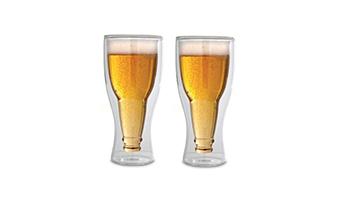 bicchiere-birra-vetro-borosilicato-balvi