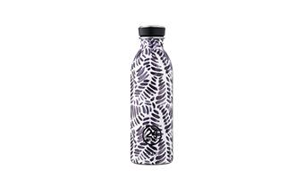 bottiglia urban 24 bottles memo