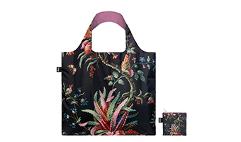 shopper loqi arabesque