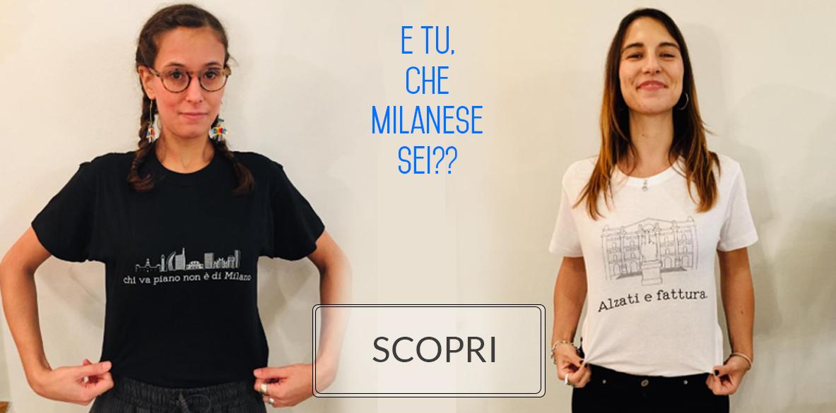 magliette-milanese-imbruttito-milano