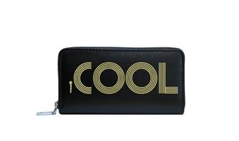"""Portafoglio """"cool"""""""