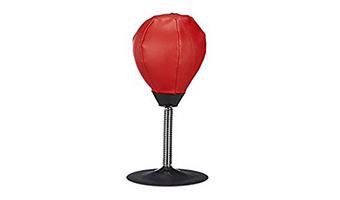 Rocky pungiball antistress