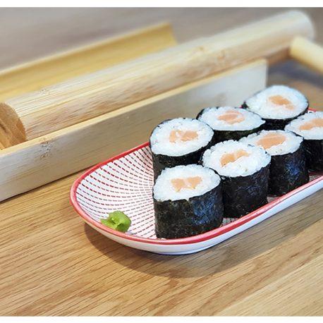 sushi-facili-kit-per-preparare-sushi-cookut