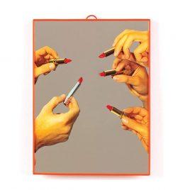 Specchio rossetti seletti