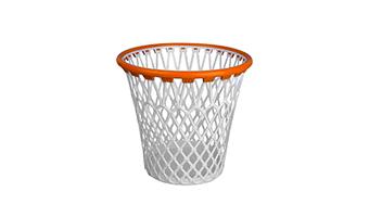 cestino carta basket