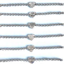 braccialetti-cuoricino