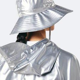 cappello rains