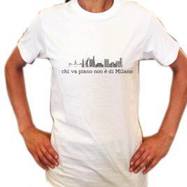 t-shirt-milanese-imbruttito