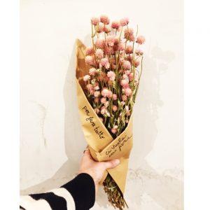 fiorisecchi