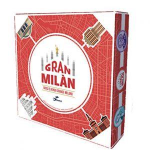 gran milan il monopoli di milano disponibile in negozio a milano e online