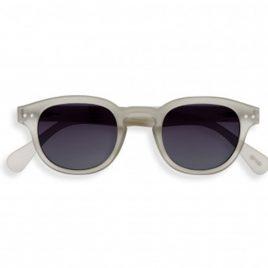 occhiali izipizi defty grey modello c