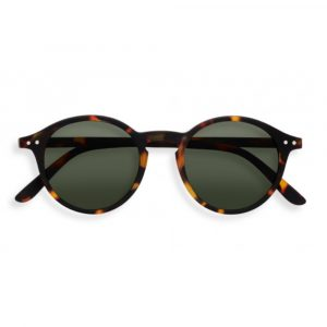 occhiali sole tartaruga izipizi