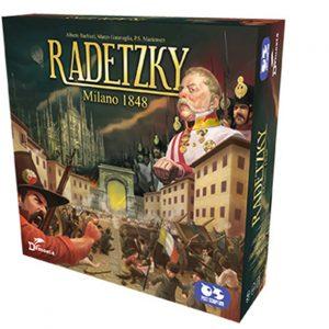 radetzky-gioco-da-tavolo-milano