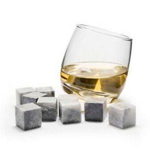 ghiaccio pietra
