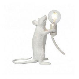 Lampada mouse seletti