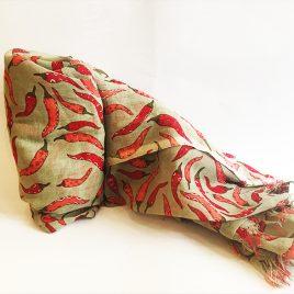 pareo-sciarpa-romeo-giulietta-decori-marini