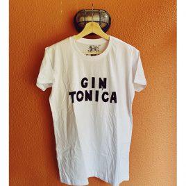 maglietta mani in pasta gin tonica