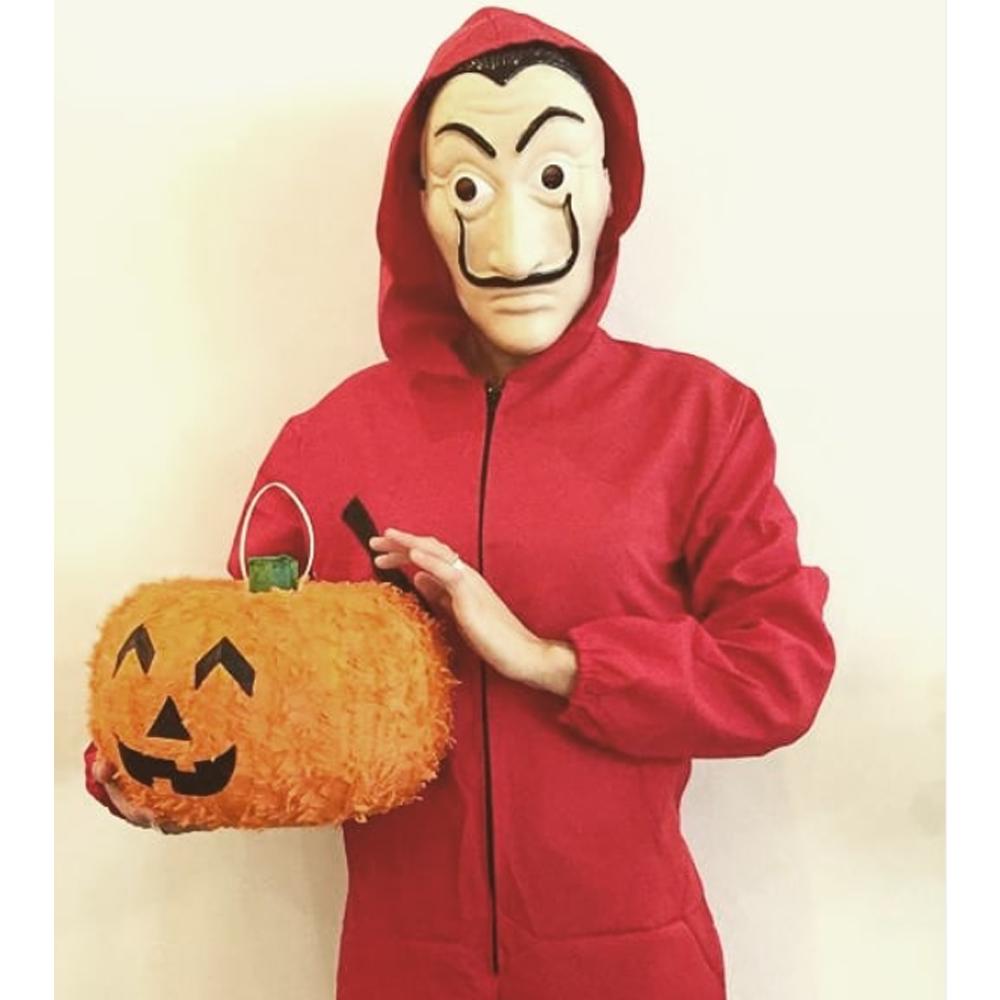 Halloween arriva a casa tua!
