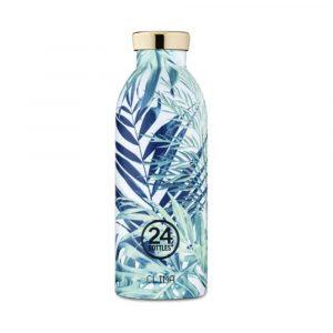 24 bottles clima bottles lush