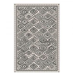 tappeto podevache