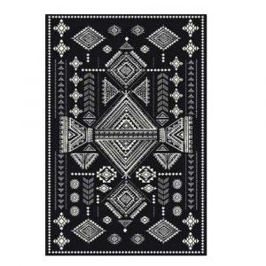 tappeto etnico podevache