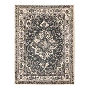 tappeto vinile persiano podevache