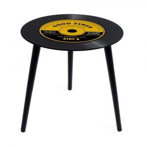 tavolino-vinile-balvi