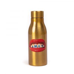 bottiglia termica toiletpaper