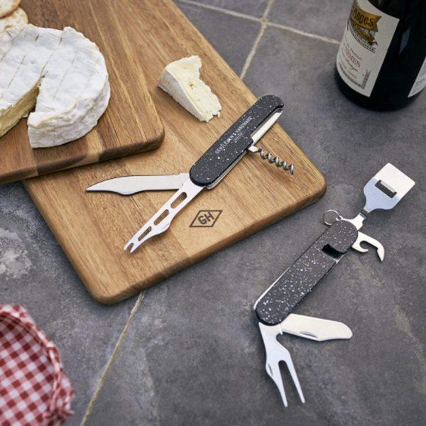 coltellino-formaggio-vino