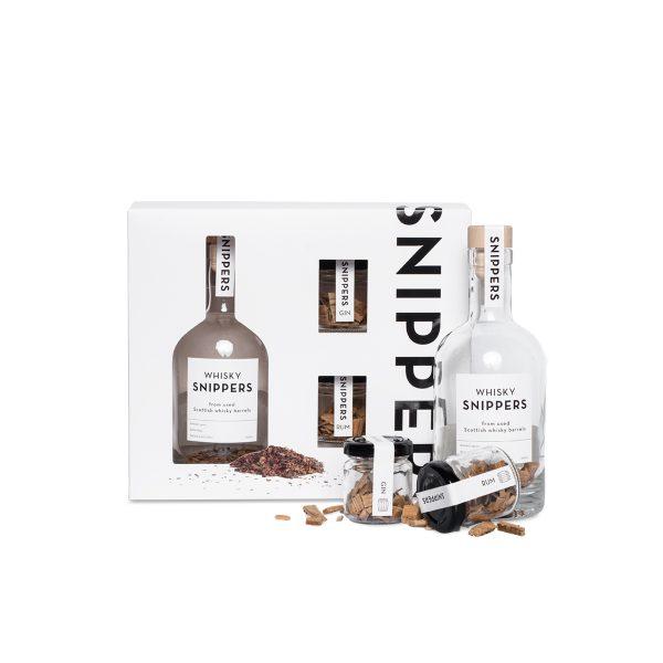 rum-whisky-gin-fai-da-te