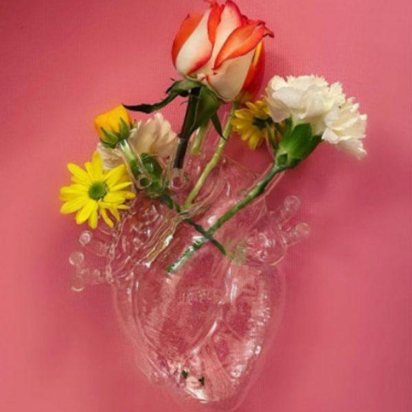 love in bloom glass