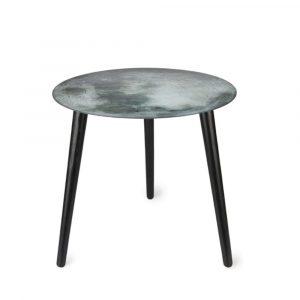 tavolino luna balvi