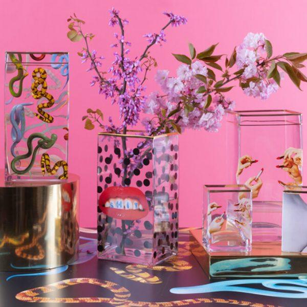 vaso fiori seletti toiletpaper